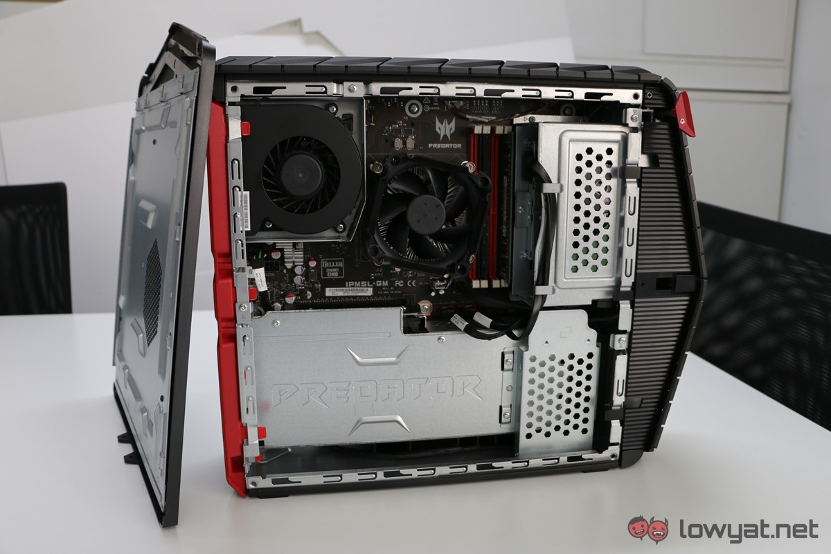 Acer-Predator-G1-PC-Gaming-Review-IMG_0960