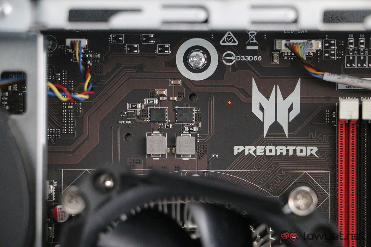 Acer-Predator-G1-PC-Gaming-Review-IMG_0963