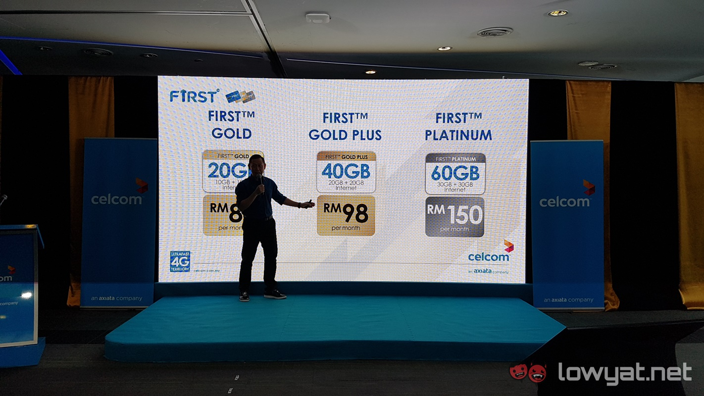 Celcom-New-First-Postpaid-Pla (1)