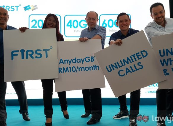 Celcom-New-First-Postpaid-Pla (3)