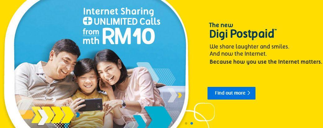 Digi-New-Plans-Postpaid-50-80-110 (3)