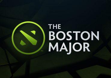 Dota-2-Boston-Major-Tournament