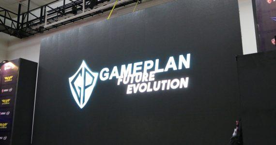Gameplan-MSI-Gaming-Arena-MGA-2016-IMG_7659