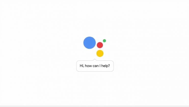 Make Siri Suck Less By Telling It to Use Google Assistant
