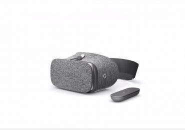 Google-Daydream-View-Headset (8)