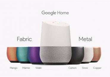 Google-Home (18)