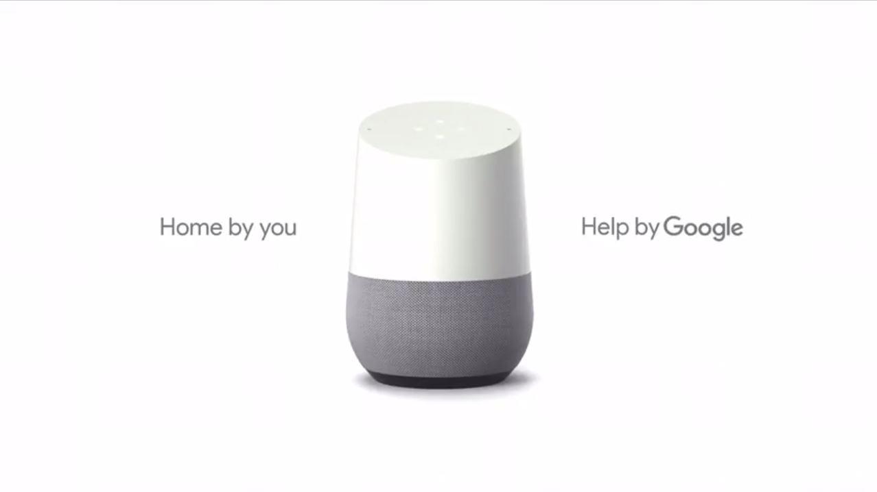 Google-Home (21)