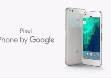 Google-Pixel-Smartphone-Event (1)