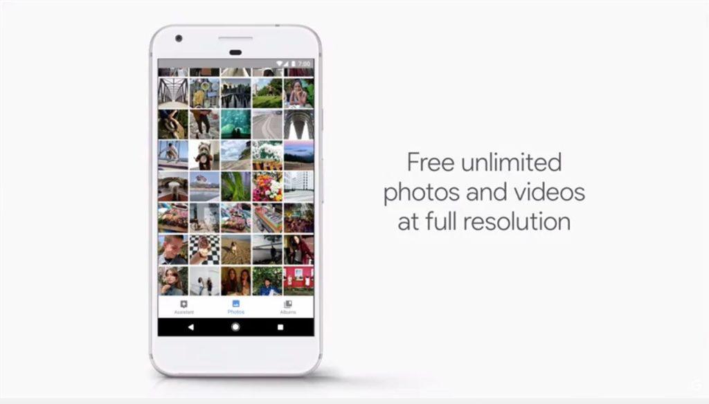Google-Pixel-Smartphone-Event (11)