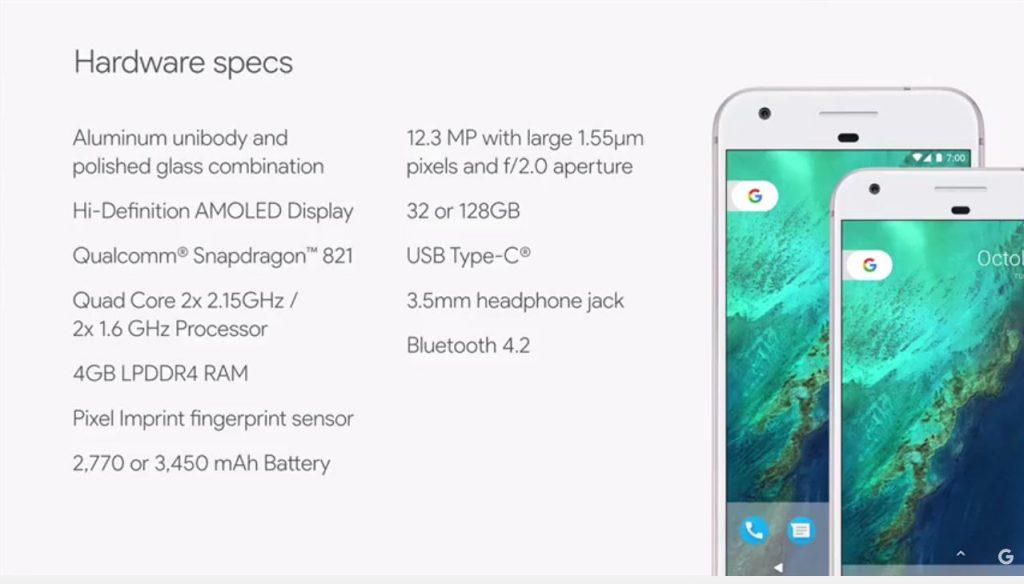 Google-Pixel-Smartphone-Event (19)