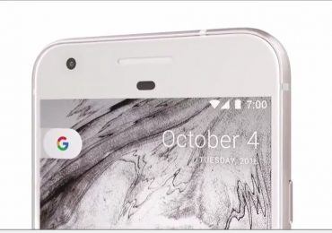 Google-Pixel-Smartphone-Event (2)