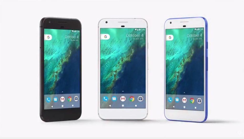Google-Pixel-Smartphone-Event (23)