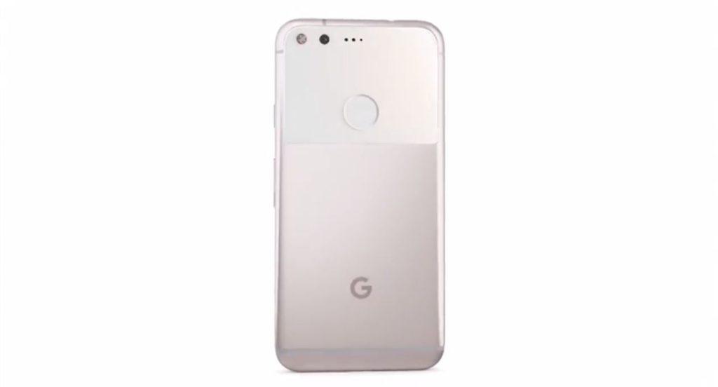 Google-Pixel-Smartphone-Event (4)