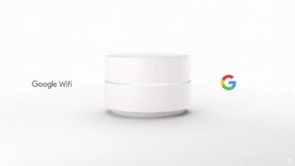 Google-Wifi (5)
