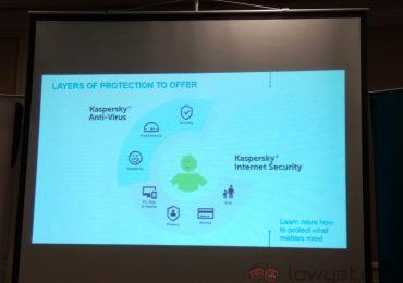 Kaspersky Internet Security001