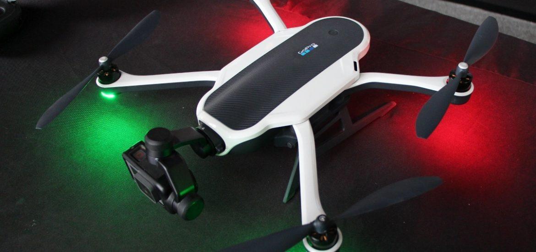 LYN GoPro Karma Drone Malaysia 10