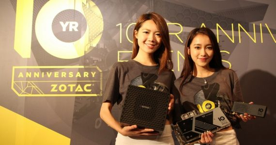 LYN-Zotac-10-Anniversary-Launch-01