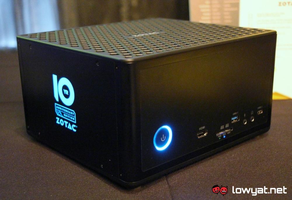 LYN-Zotac-10-Anvsry-EN1080-MiniPC-02