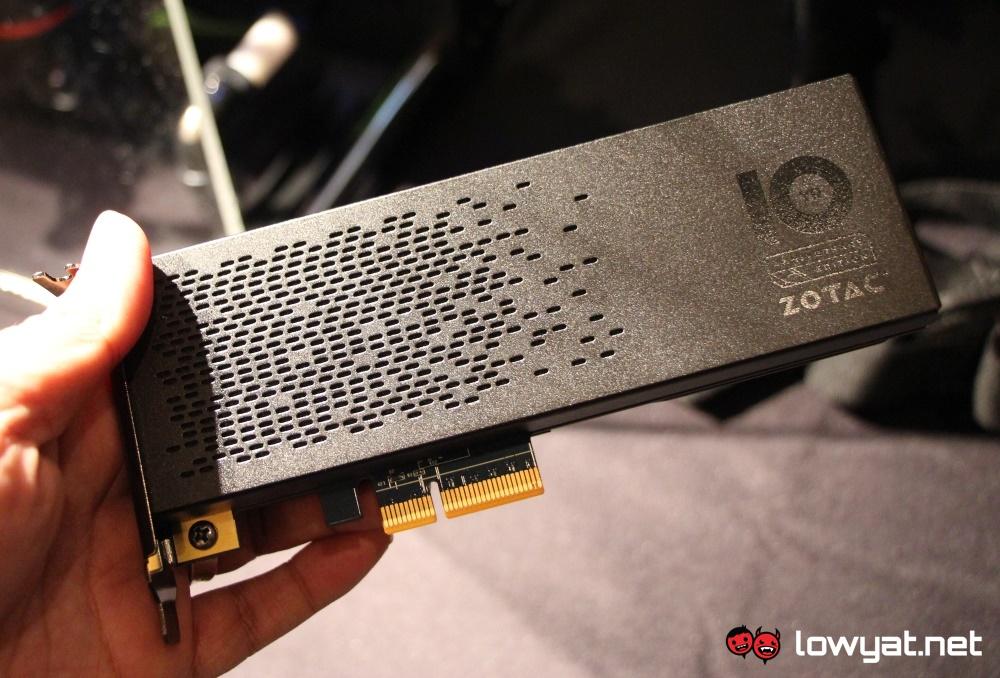 LYN-Zotac-10-Anvsry-Sonix-SSD-01