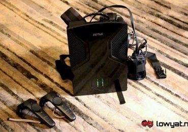LYN-Zotac-VR-GO-Backpack-01