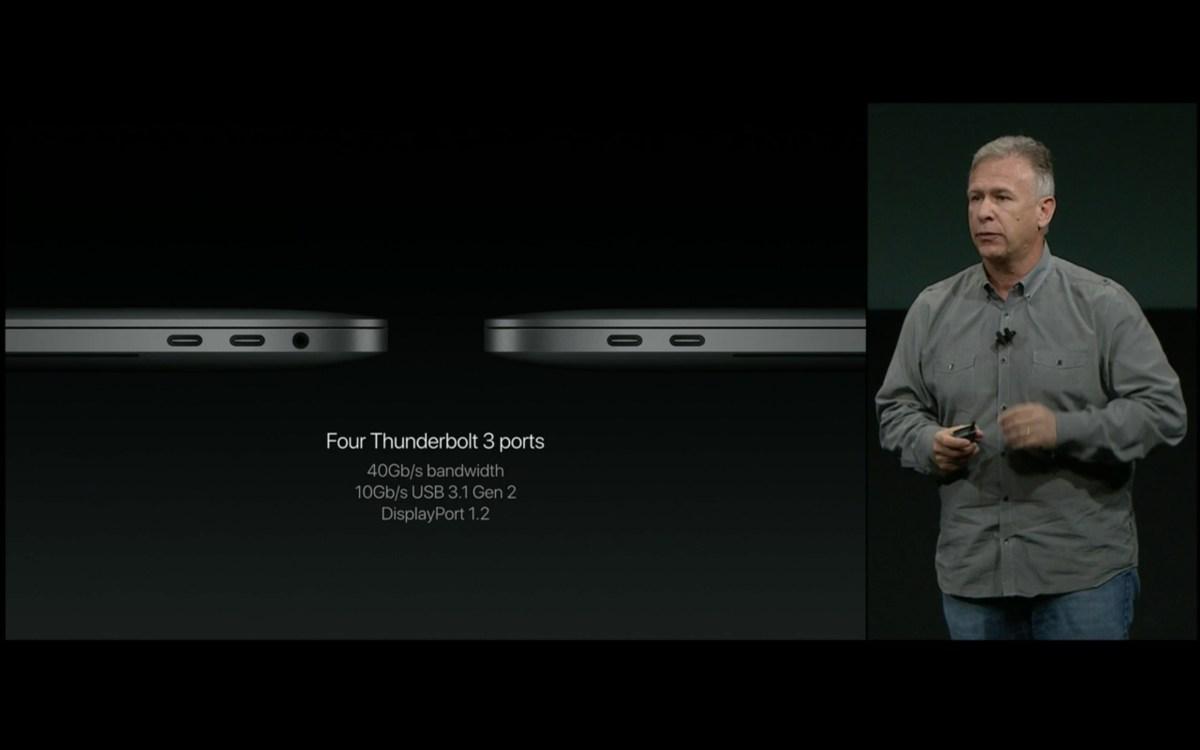 MacBook ProScreen Shot 2016-10-28 at 1.53.47 AM