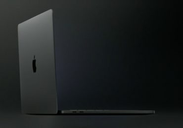 MacBook ProScreen Shot 2016-10-28 at 2.11.41 AM