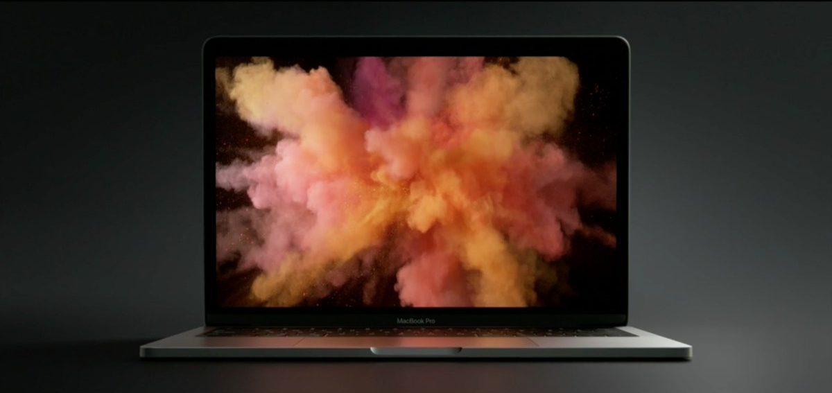 MacBook ProScreen Shot 2016-10-28 at 2.12.06 AM