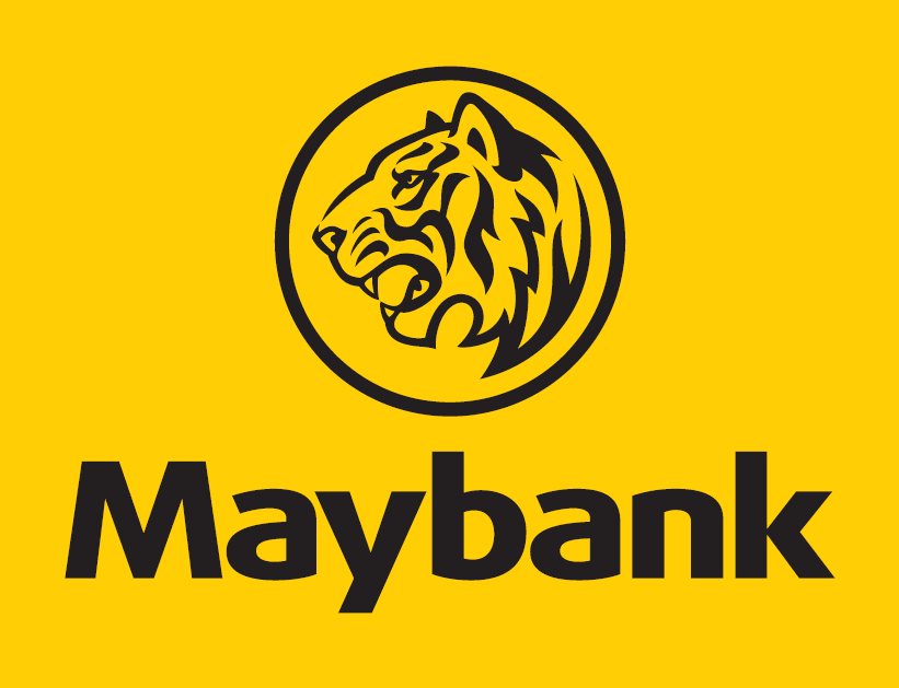 Maybank2U Now Offering Steam Wallet And MOLPoints Top Up