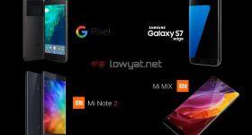 Phone-Collage-comparison-xiaomi-mi-mix-mi-note-2-pixel-s7-edge