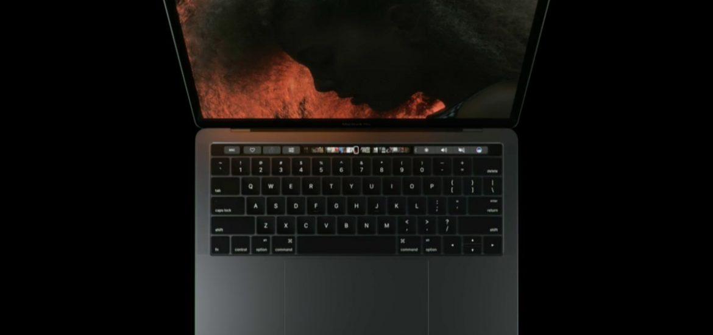 Screen Shot 2016-10-28 at 1.32.29 AMMacBook Pro