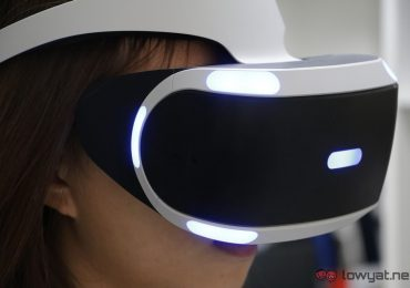 Sony-Playstation-VR-PSVR-Review-IMG_7417