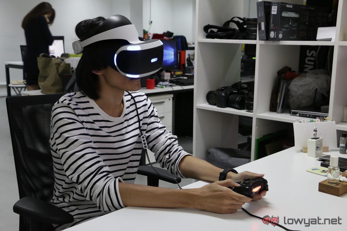 Sony-Playstation-VR-PSVR-Review-IMG_7449