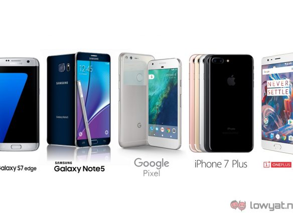Top-5-Alternatives-To-Galaxy-Note-7-Featured-2