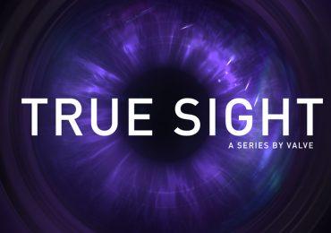 True-Sight-Valve-Dota-2-Series