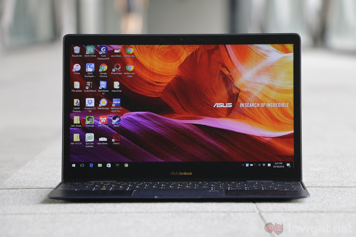 asus-zenbook-3-review-23
