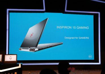 dell-inspiron-7000-gaming-malaysia-2016-1