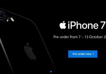 digi-iphone-7-pre-order-3