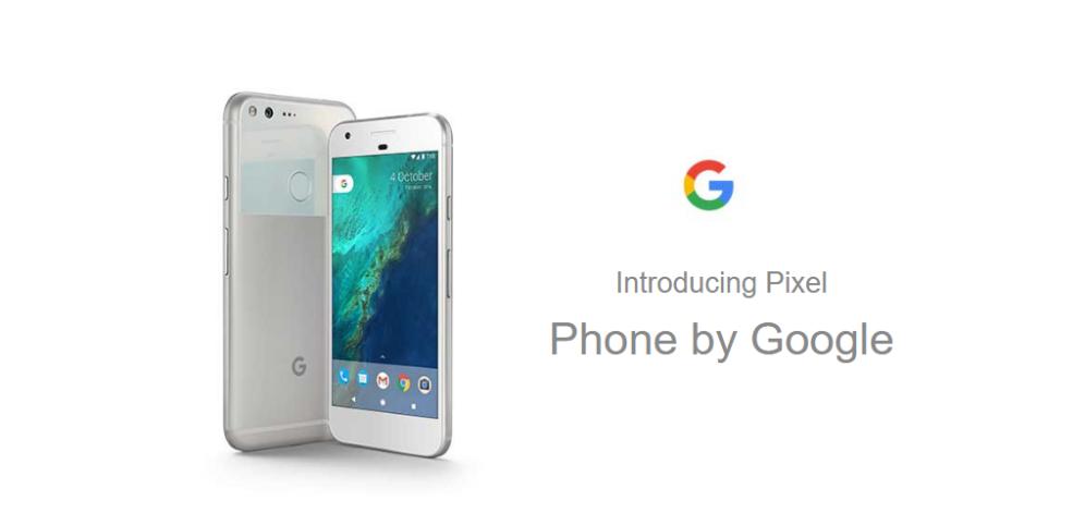 google-pixel-leak-2