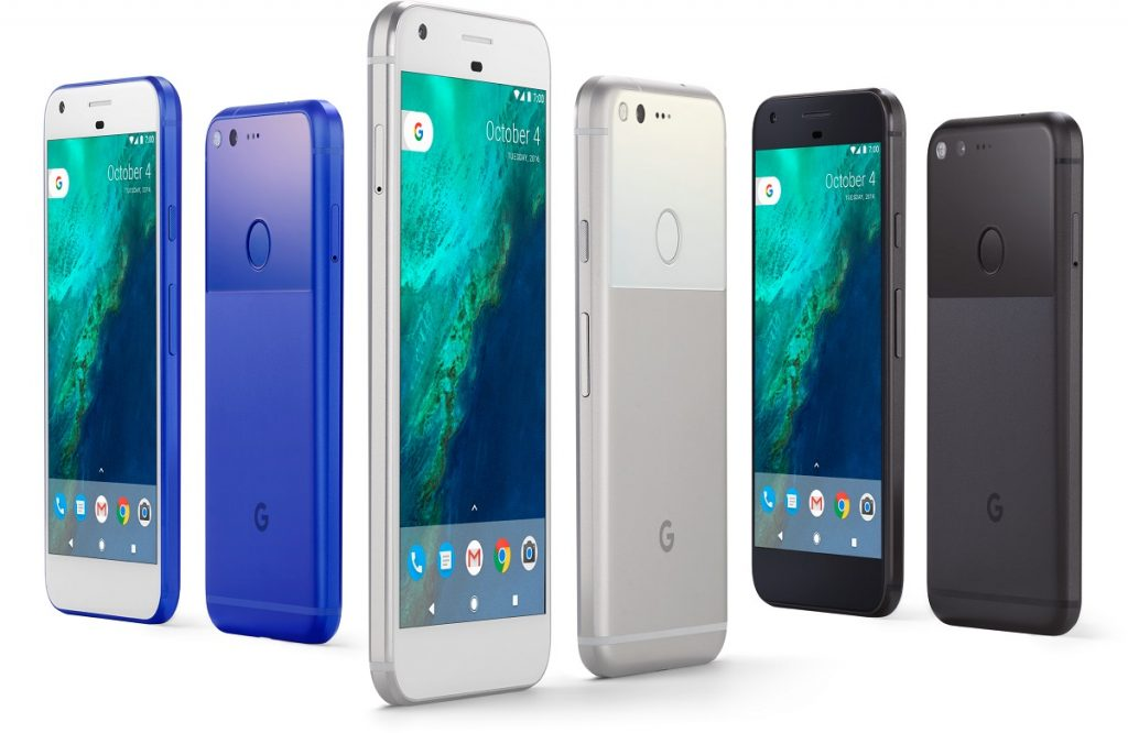 google-pixel-official-img-2