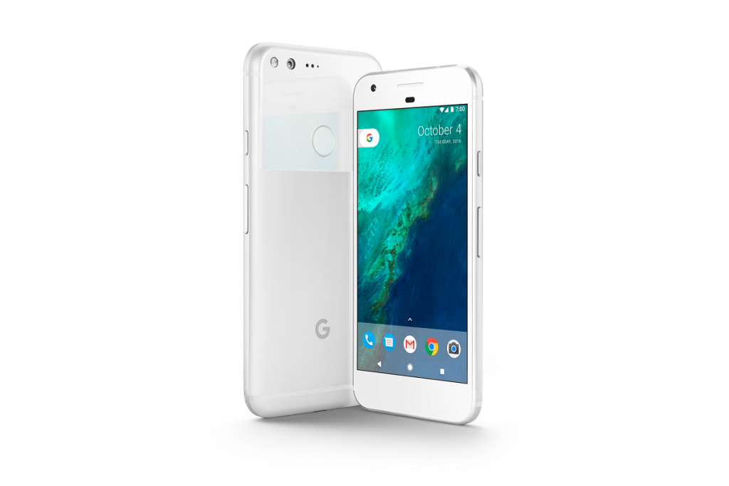 google-pixel-official-img-3