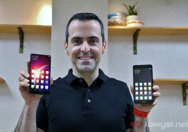 hugo-barra-mi-note-2-mi-max1