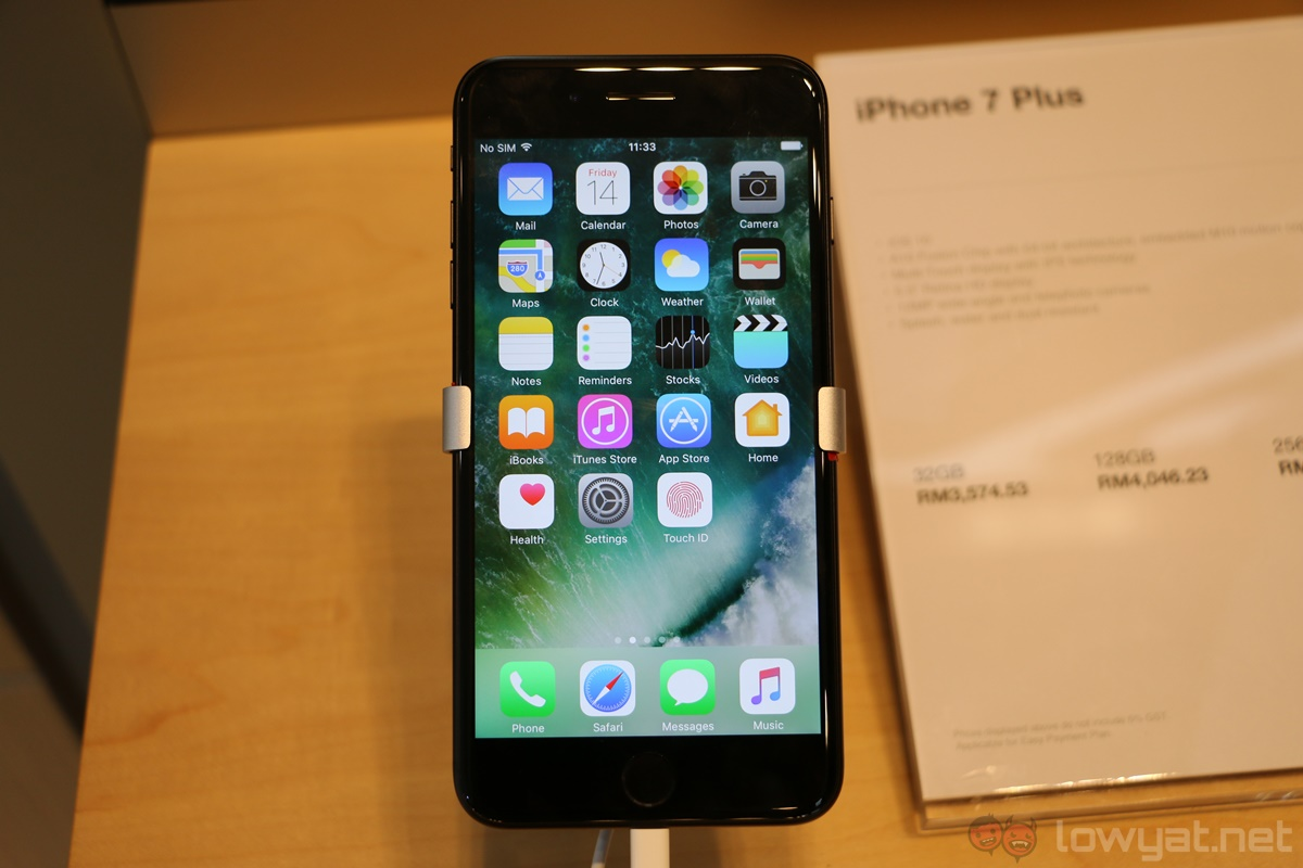 iphone-7-7-plus-launch-2