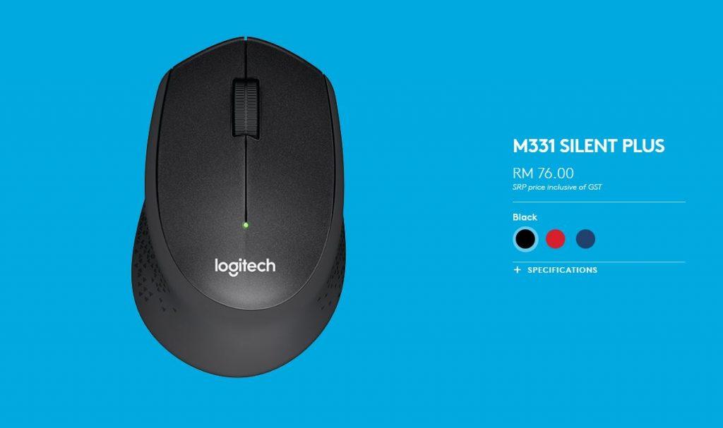logitech-m331-silent-plus-2