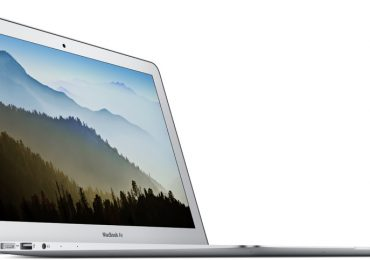 macbook-air-official-img-7