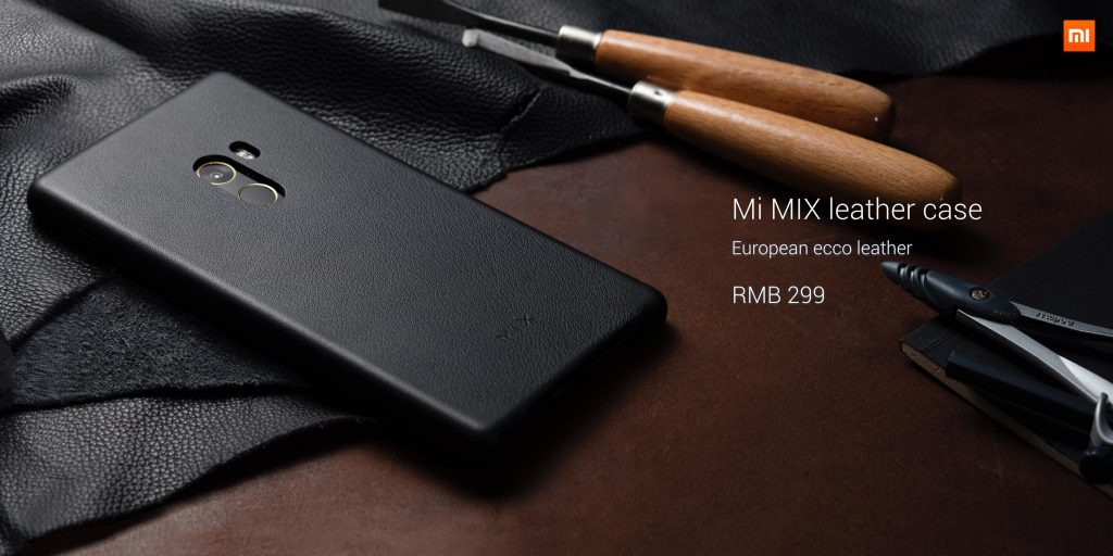 mi-mix-official-10
