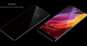 mi-mix-official-4