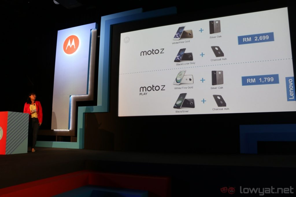 moto-z-zplay-my-launch-2