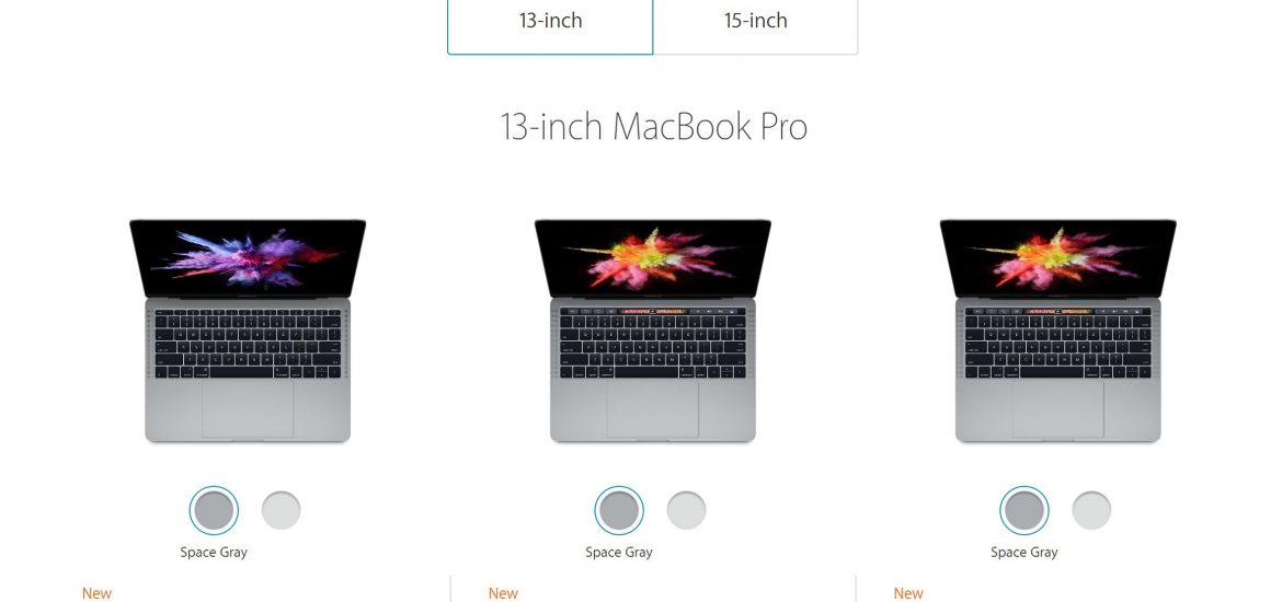 new-macbook-pro-my-price