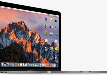 new-macbook-pro-official-1