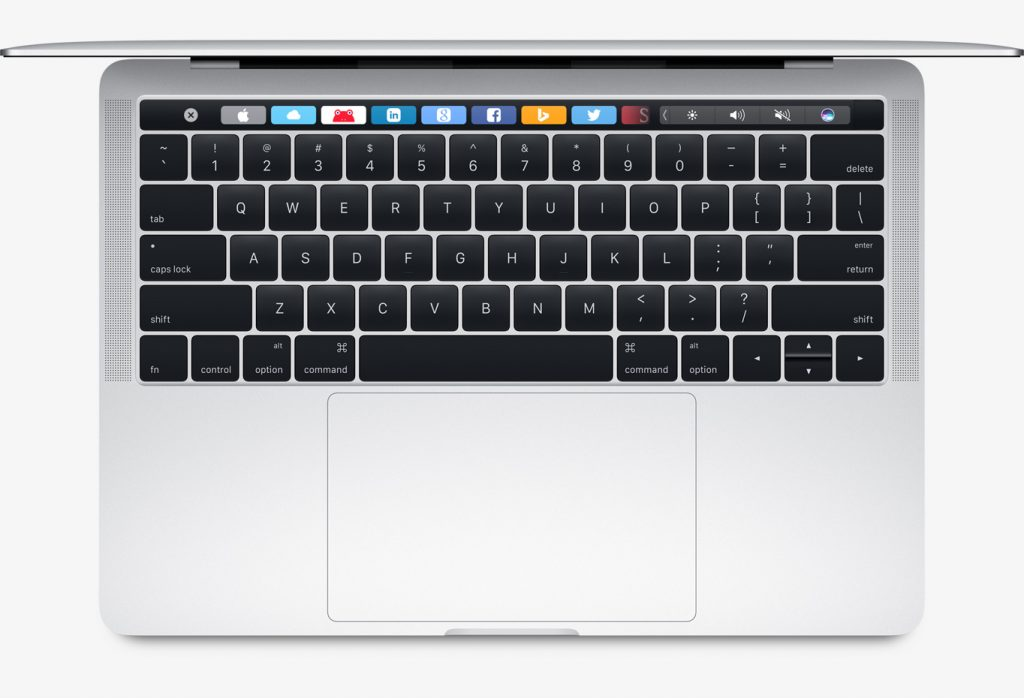 new-macbook-pro-official-2